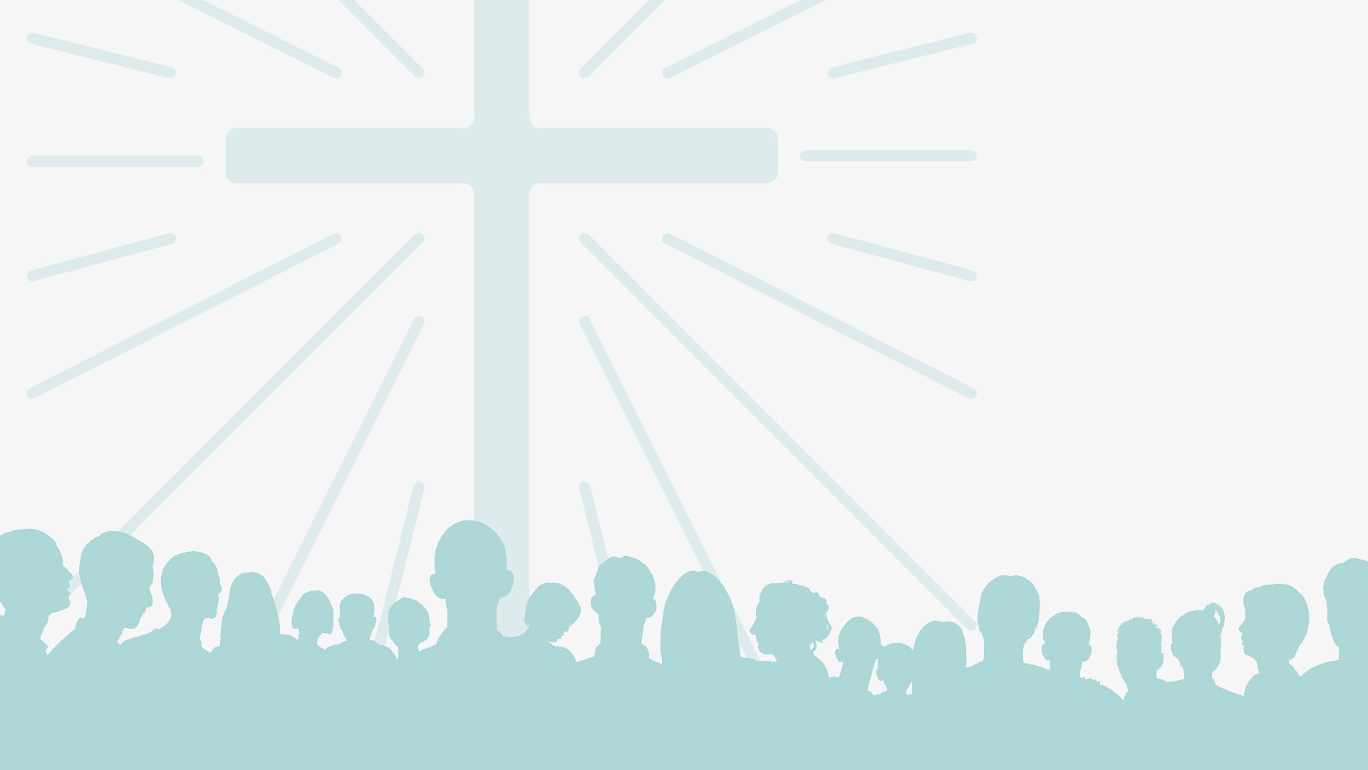 Worship-as-a-Communal-Experience