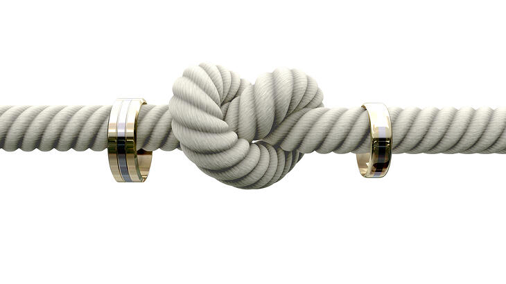 rope-will-you-fight-for-me