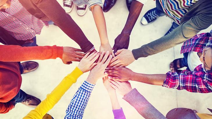 developing-volunteers-blog-post