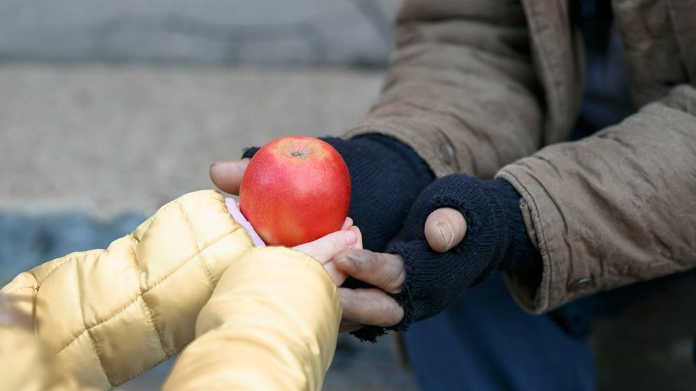 good-samaritan-blog-post
