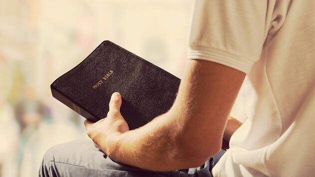 youth-pray