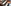 Five-Simple-Ways-for-Church-Organists-to-Improve-Their-Playing-social