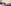 hand-playing-piano-with-sheet-music-transposed-over-photograph