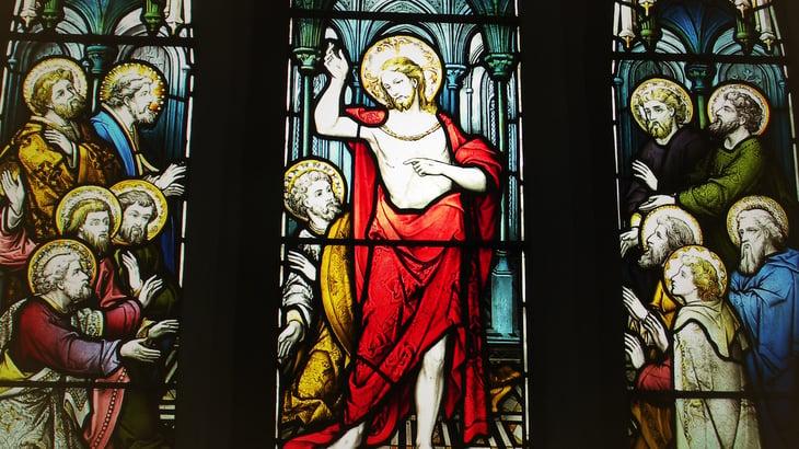 Keeping-Church-Reverent