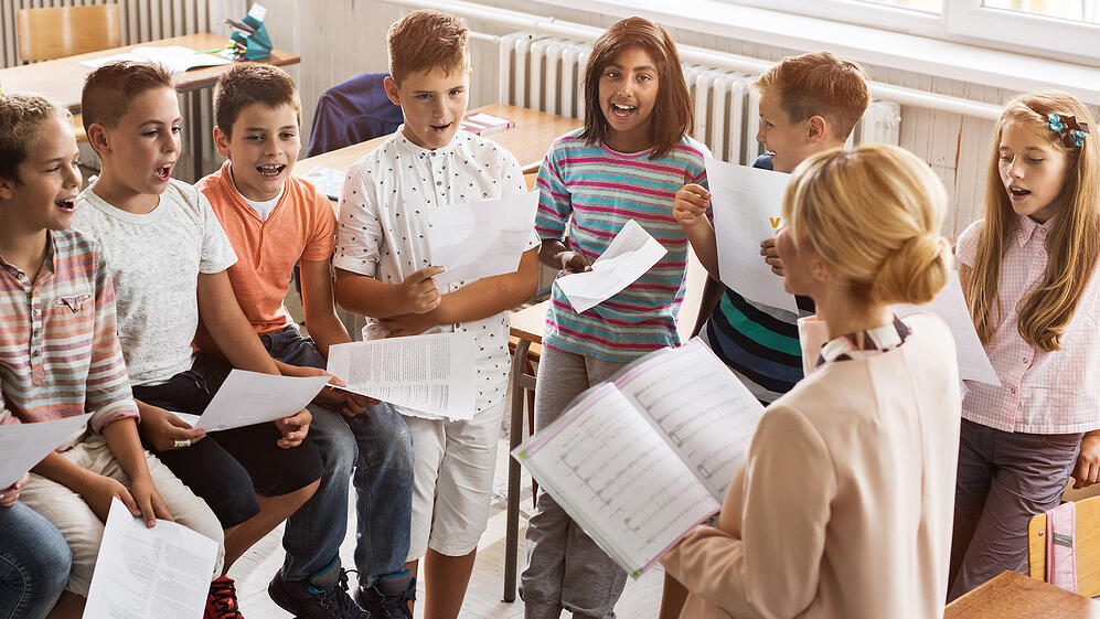 Why-Teaching-Music-is-Important