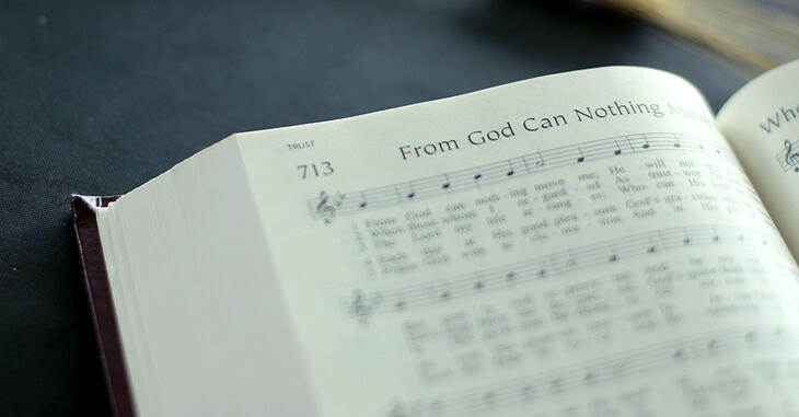 713-from-God-can-nothing-move-me
