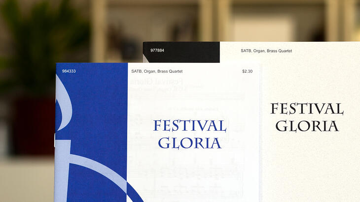 festival-gloria