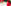 Advent-and-Christmas-Music-All-Season-Long