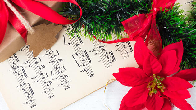 Advent-and-Christmas-Music-All-Season-Long