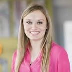 Picture of Charlea Schueler