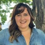 Picture of Katie Koplin
