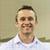Picture of Trevor Sutton