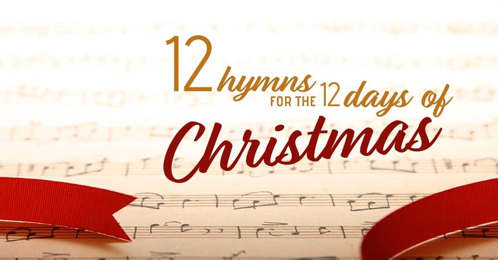 Twelve-Hymns-for-the-Twelve-Days-of-Christmas2.jpg
