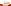 Twelve-Hymns-for-the-Twelve-Days-of-Christmas2.jpg