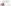 The-Role-of-the-Hymnal-in-Worship.jpg