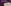 "Reflection on ""A Lamb Goes Uncomplaining Forth"""