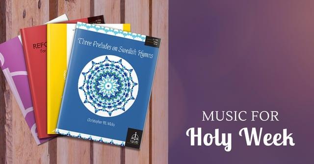 Music-for-Holy-Week.jpg