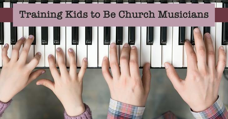 Training-Kids-to-Be-Church-Musicians.jpg