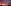 rest-during-holy-week.jpg