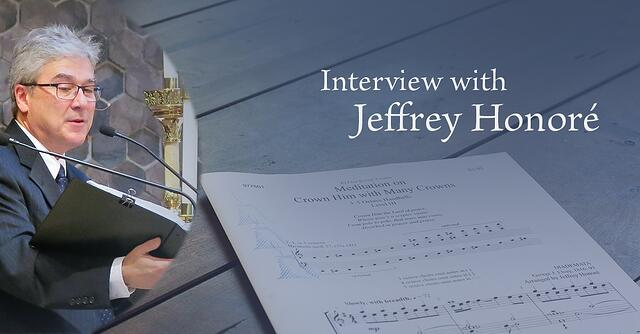 Interview-with-Jeffrey-Honoré