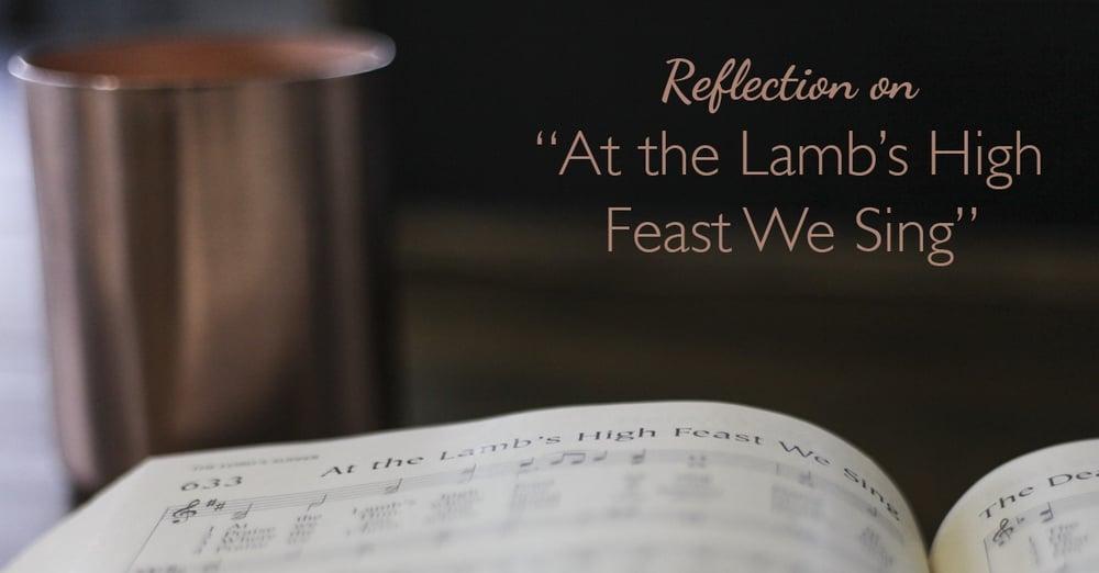 Reflection-633