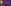 Blog header image of composer set on a purple background with some texture, the image reads Meet CPH Composer Jacob B Weber