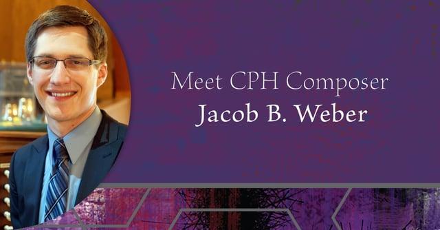 jacob-b-weber-on-purple-background