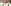 CPH's New Music Releases for 2018