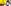over head photos of woman at computer holding sheets of music, text in a yellow shape to the side that reads 3 Summer Projects for Church Music Directors