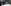 Does-the-Memorization-of-Hymns-Matter