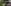 Summer-Reading-about-Music-and-Worship-CPH-Reads