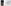Product-of-the-Month-Marvel-at-the-Mercy-The-Hymns-of-Stephen-P.-Starke-Volume-2