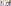 role-of-music