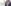5-Networking-Tips-for-Church-Music-Directors