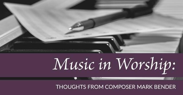 Composer-Interview-Bender