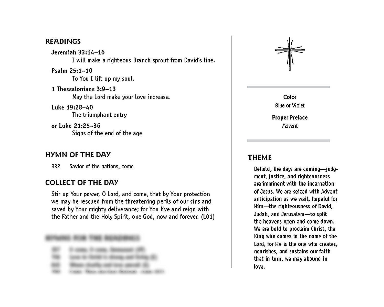 worship-planning-book-spread