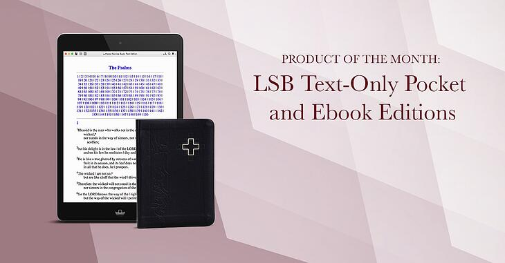 Product-of-the-Month-LSB-Text-Only-Pocket-and-Ebook-Editions