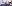 acoustics-church-music-blog