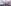 acoustics-church-music-blog