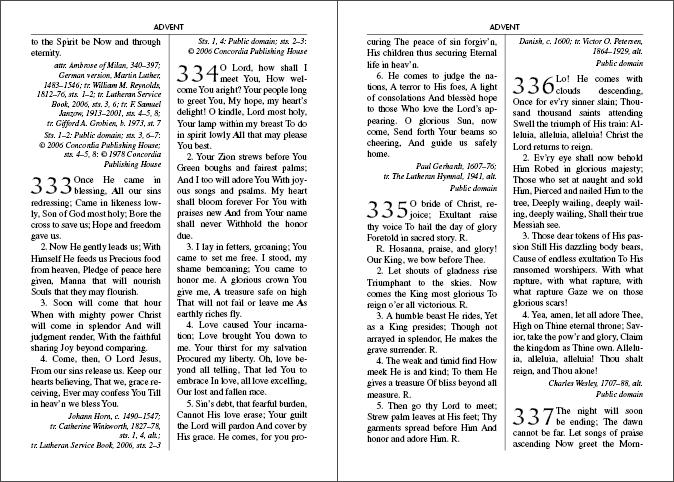 lsb-pocket-edition-hymns