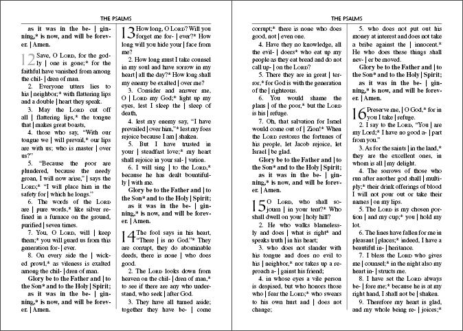 lsb-pocket-edition-psalms