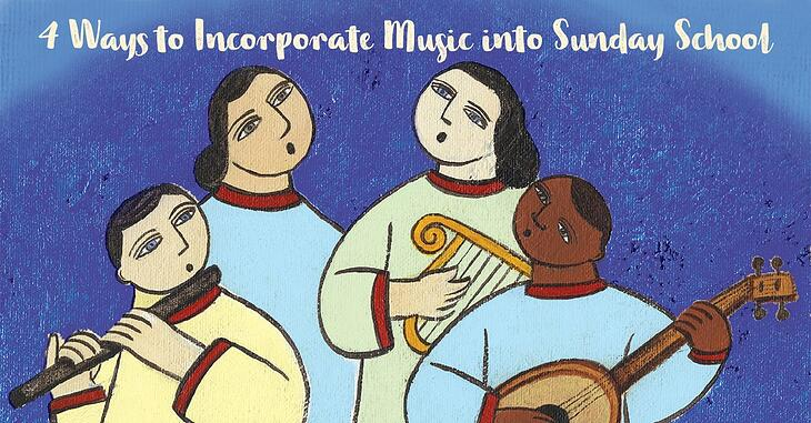 ways-to-incorporate-music-into-your-sunday-school-program-blog-post
