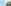 worship-rights-blog-post