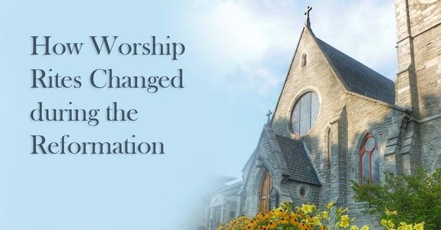 worship-rights-blog-post