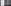 POTM-Carol-of-the-Lamb