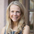 Picture of Christina Hergenrader