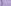 Lenten Reading Plan 2018