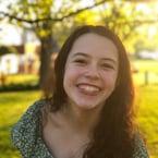 Picture of Megan Pellock