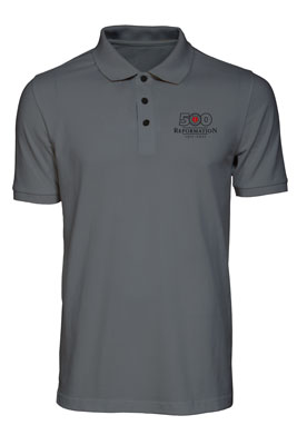 Reformation 500 Polo Shirt