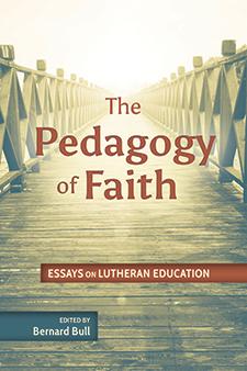 The Pedagogy of Faith